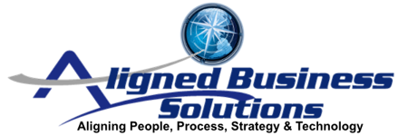 Aligned Business Solutions, LLC